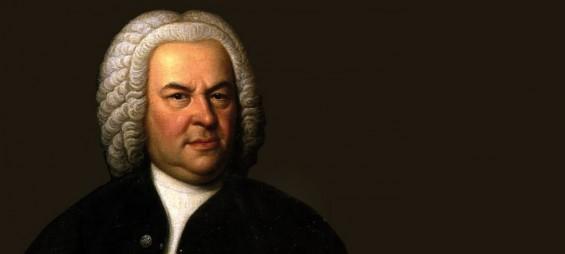 Johann_Sebastian_Bach-tidy-bg
