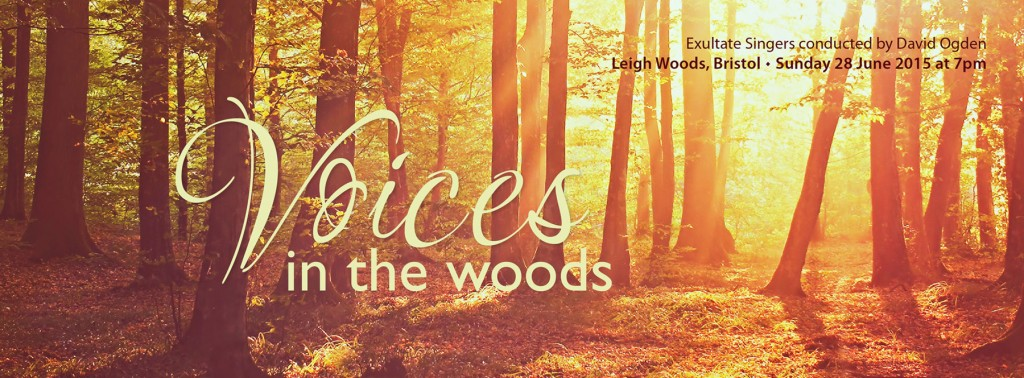 leigh-woods-cover