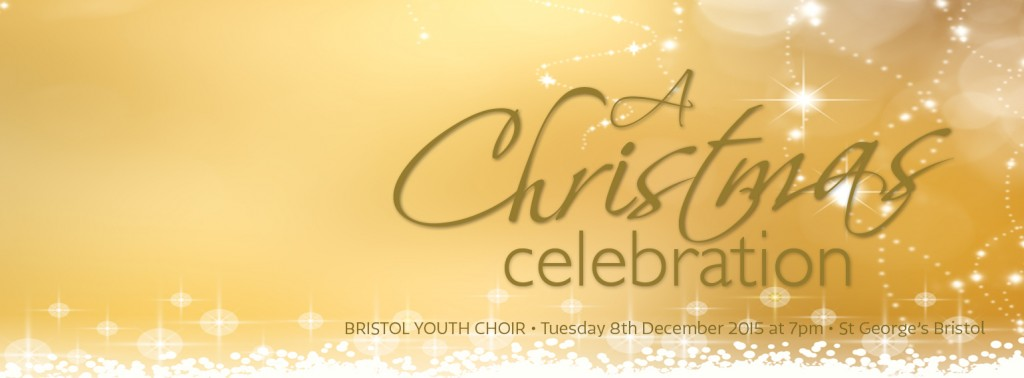 byc-christmas-cover