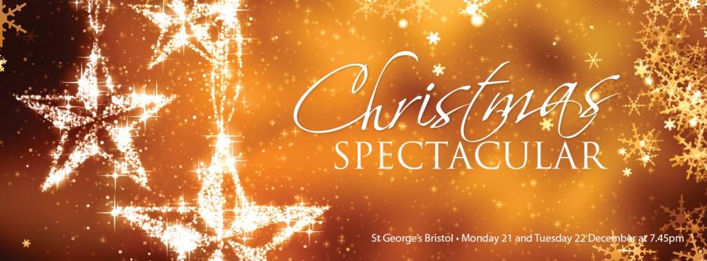 christmas-specs-cover