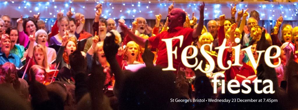 festive-fiesta-cover