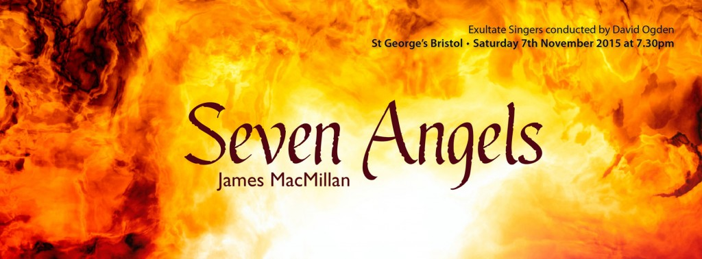 seven-angels-cover