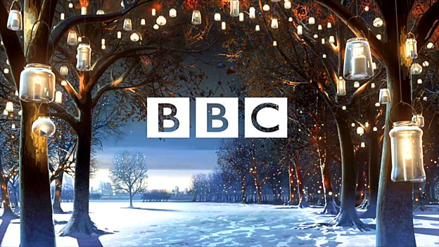bbc-one-christmas