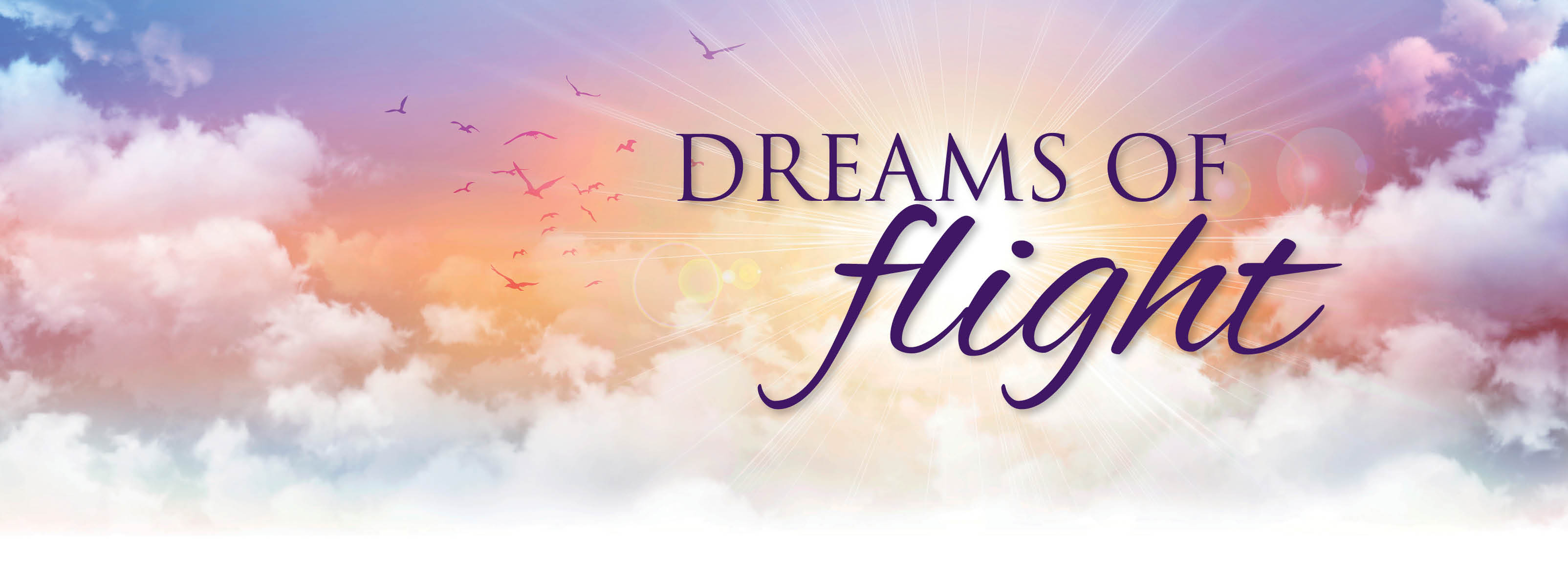 dreams-of-flight-header