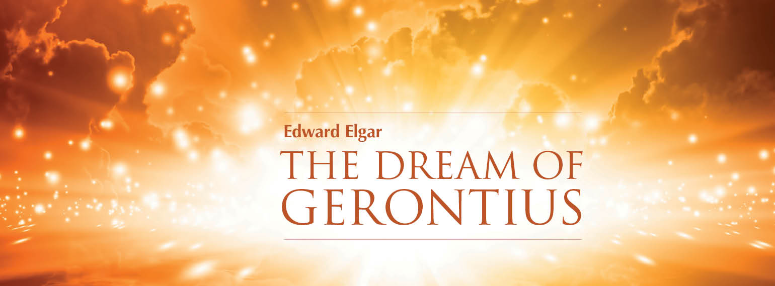 Dream of Gerontius